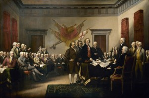 Our Freedom Document - Heritage Ministries of Kentucky